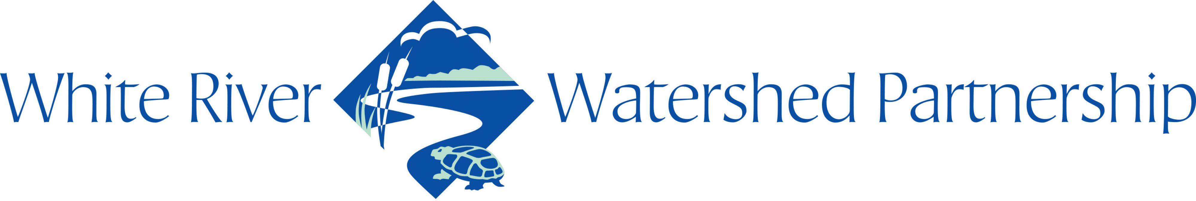 WRWP logo wide